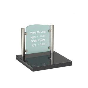urnenveldmonument