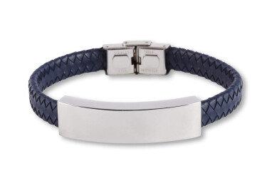 as armband medium 17.5 cm