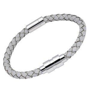as armband large 19.5 cm