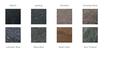 soorten graniet